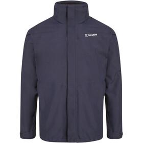 Berghaus Hillwalker Gemni 3in1 Jacket Men dusk